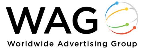 wag group งานออนไลน์ งานพาร์ทไทม์ งานเสริม รายได้เสริมออนไลน์